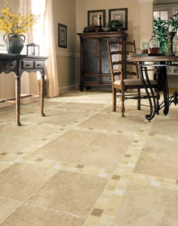 Ceramic Tile In Stroudsburg Pa Floor Made Of