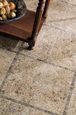 Floor Tile Installation Stroudsburg PA - Strongest floor tile