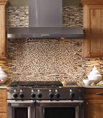 beautiful kitchen backsplash quality flooring schnaitman s flooring america 174 1547