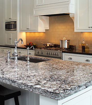 Quality Flooring | Schnaitman\'s Flooring America®
